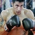 Joby Sanchez