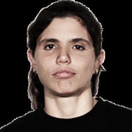 Maria Messer