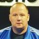 Nikola Milanović