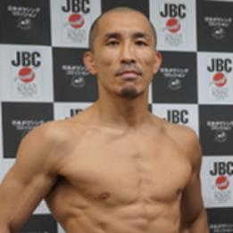 Koshinmaru Saito