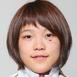 Chihiro Sawada