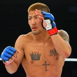 Shigeki Osawa
