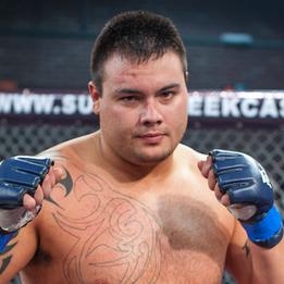 Jesse Hernandez