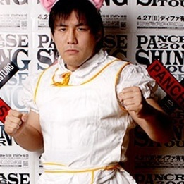 Hikaru Sato