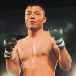 Yu Fujimaki