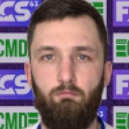 Artur Almyashov