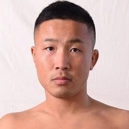 Kenji Yamanaka