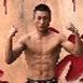 Zhaxi Luorang