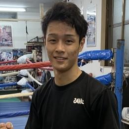 Azusa Takeda