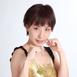 Naomi Taniyama