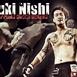 """Yuki """"American Pit @ Nishi-kun"""" Nishi"""