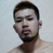 Mitsuhiro Toma