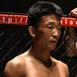 Shingo Nakazawa