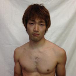 """Tomoyasu """"No-K"""" Taniguchi"""