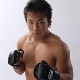 Takaki Soya