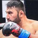 Iraj Azizpour