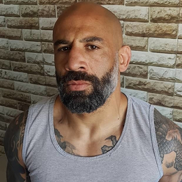 "Wesley ""Bull"" Batista"
