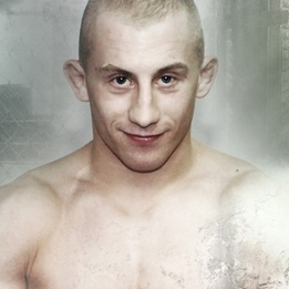 Marcin Pionke