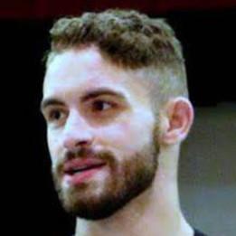Dino Juklo