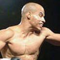 Ali Ibrahim Abdelaziz