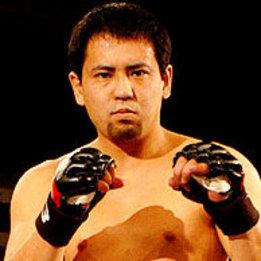 Yuji Sakuragi