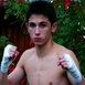 Victor%20pinto%20leo%20siangboxing%20hs