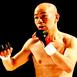 Nobuyuki Fujii