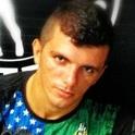Deivison Ribeiro