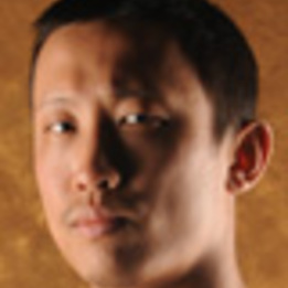 Takafumi Maeda