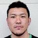 Toshihiro Taguchi