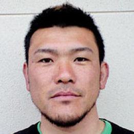 """Toshihiro """"TAG"""" Taguchi"""