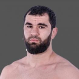 Murat Gugov