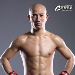 Lianjie Liu