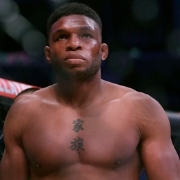 "Paul ""Semtex"" Daley"