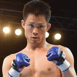 Ippei Takase