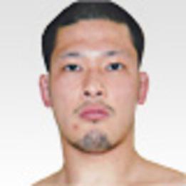 Shinya Tanamori