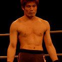 Minoru Tsuiki