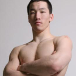 Heung Seob Jang