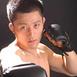 Joo Dong Hwang