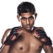 "Sandeep ""Power"" Yadav"