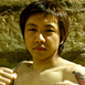 Hiroshi Kozakai