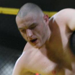 Ryan Pokryfky