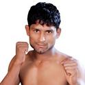 Kapil Kumar vs. Rohit Pundeer