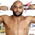 Warlley Alves