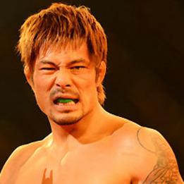 Fumitoshi Ishikawa