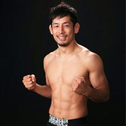 Yasuaki Kishimoto