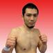 Shiro Wakamatsu