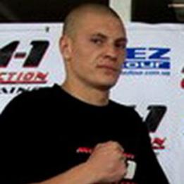 Artur Markov