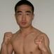 Chengjie Wu