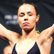 Emily  Kagan vs. Rose Namajunas